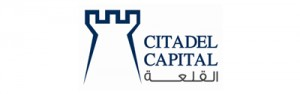 citadel capital egypt